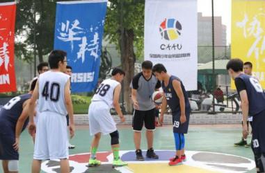 CAAU北京夏季联赛落幕 全国总决赛集结号吹响!